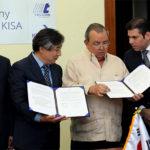 Daniel Ortega sigue centralizando poderes. Crea el Gabinete de Telecomunicaciones