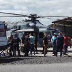 La nueva luz de Dios, la secta acusada de torturar y matar a una mujer embarazada y seis niños en un exorcismo en Panamá