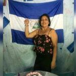 Hija de una activista matagalpina reporta la desaparición de su madre