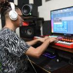 Doctore Beatz, la historia del joven que vive de la música en una Nicaragua en crisis