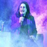 Ozzy Osbourne: la amarga confesión del rockero al revelar que tiene mal de Parkinson