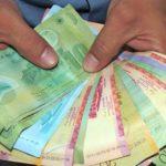 Estos serán los nuevos salarios mínimos en Nicaragua a partir del 1 de marzo, después de permanecer congelados en 2019