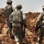 Estados Unidos vs Irán: Washington reconoce que 11 de sus soldados resultaron heridos en el bombardeo iraní contra sus bases en Irak
