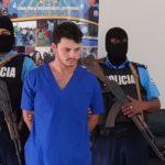 Padre de niño desaparecido en Acoyapa lo golpeó en la cabeza y lo abandonó creyendo que lo había asesinado