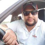 Policía libera a tres de los cuatro jinotepinos secuestrados el fin de semana