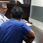 Padre violó y embarazó a su hija de 14 años