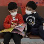Estados Unidos emite alerta de viaje a China por brote de coronavirus