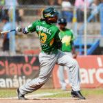 Zelaya Central espera dar un salto de calidad en el Pomares
