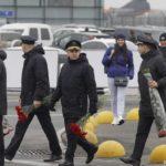 Canadá insiste a Irán que envíe cajas negras a Ucrania o a Francia