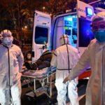China empieza a desarrollar vacuna contra coronavirus