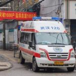 China confirma 25 muertes y 830 contagiados con el coronavirus