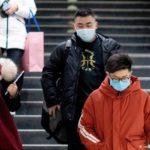 Autoridades chinas aíslan Wuhan para frenar el brote de neumonía