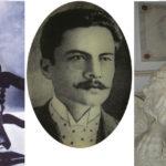 Anécdotas y curiosidades sobre Rubén Darío desde su infancia hasta su trágica muerte