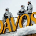 Davos 2020: ¿qué es el polémico Foro Económico Mundial de Davos al que asiste la «élite global»?