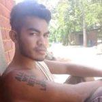 Un hombre deja 49 días en angustia a su familia tras irse a cortar café a Jinotega sin avisar