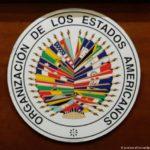 Honduras cierra instancia contra la corrupción de la OEA