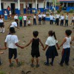 Niegan matrícula escolar a niño con autismo en un colegio de Managua
