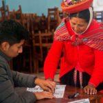 Elecciones Perú 2020: los resultados preliminares muestran un Congreso fragmentado y al desplome del fujimorismo