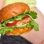 4 mitos y verdades sobre lo que pueden comer las embarazadas