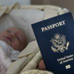 EE.UU.: restricciones de visa a mujeres embarazadas necesarias por «seguridad pública y seguridad nacional»