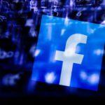 Por qué la gente deja Facebook (y qué nos dice esto sobre el futuro de las redes sociales)