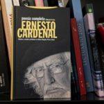 """Ernesto Cardenal en sus 95 años: """"La poesía ha sido la vocación de mi vida"""""""