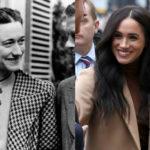 Wallis Simpson, la divorciada estadounidense que hizo tambalear la monarquía británica