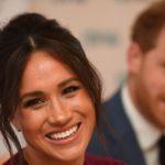 Harry y Meghan: ¿a qué renuncian exactamente los duques de Sussex al dejar de usar el título de Su Alteza Real?