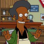 Los Simpsons se quedan sin la voz de Apu: por qué el actor Hank Azaria decidió no continuar con el personaje