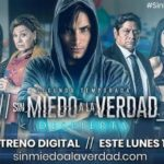 «Sin miedo a la verdad»: mueren los actores Jorge Navarro Sánchez y Luis Gerardo Rivera durante ensayo de la serie de Televisa