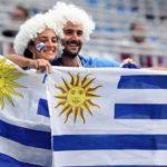 El plan de Uruguay para atraer a extranjeros y repoblar al «paisito» de los 3 millones de habitantes