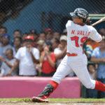 Los Leones en busca de construir una dinastía en el beisbol nacional