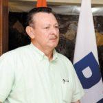 Vicepresidente de Ciudadanos por la Libertad pide a la Alianza Cívica que defina si quiere ser un partido político