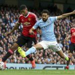 Se acabó la fiesta: El Manchester City gastó 825 millones de dólares en solo tres años