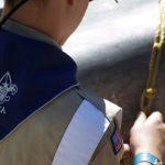 Boy Scouts de Estados Unidos: las graves denuncias por abuso sexual que llevaron a la organización juvenil a declararse en bancarrota