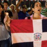 Elecciones República Dominicana: el «grave» fallo técnico por el que el país suspendió sus comicios municipales (y la preocupación que genera a 3 meses de las presidenciales)