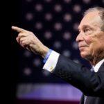 Michael Bloomberg, el noveno hombre más rico del mundo que desafía a Trump por la presidencia de EE.UU.