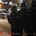 Tiroteos en Hanau: al menos 9 muertos tras dos ataques a bares de hookah en Alemania