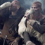 El té alucinógeno que pudo haber sido «el arma secreta de los vikingos»