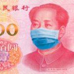 Coronavirus: los inesperados efectos económicos que la epidemia puede tener en tu bolsillo