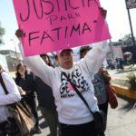Caso Fátima: cómo la respuesta de AMLO ante los feminicidios se convirtió en una crisis para su gobierno