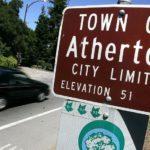 Atherton, el pueblo más rico de Estados Unidos donde la casa más barata vale US$2,5 millones