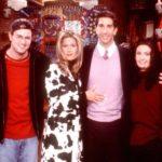 Friends: el elenco de la popular serie de televisión reaparecerá en un episodio especial en HBO Max