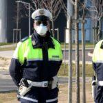 Coronavirus: Italia impone aislamiento estricto a zonas donde se ha propagado el brote