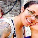 Feminicidios en México: las profundas secuelas que sufren los niños, las víctimas olvidadas de esta tragedia