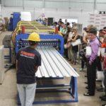 Inauguran Ferromax Jinotepe