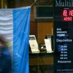Argentina acepta la revisión del FMI y avanzan en un nuevo acuerdo