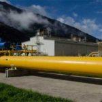 Nicaragua tendrá una planta de gas, de capital estadounidense. Gobierno debe divulgar tarifa de compra pactada, dicen especialistas
