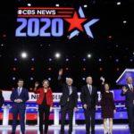 Opinión de Sanders sobre Cuba y Nicaragua es blanco de candidatos en debate demócrata