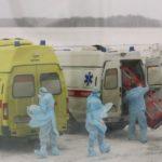 Rusia restringirá entrada de ciudadanos chinos por temor de coronavirus